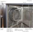 10-10ML-ELECTRIC