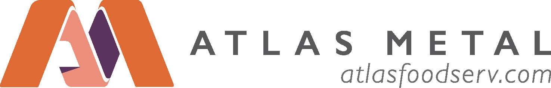 Atlas Metal