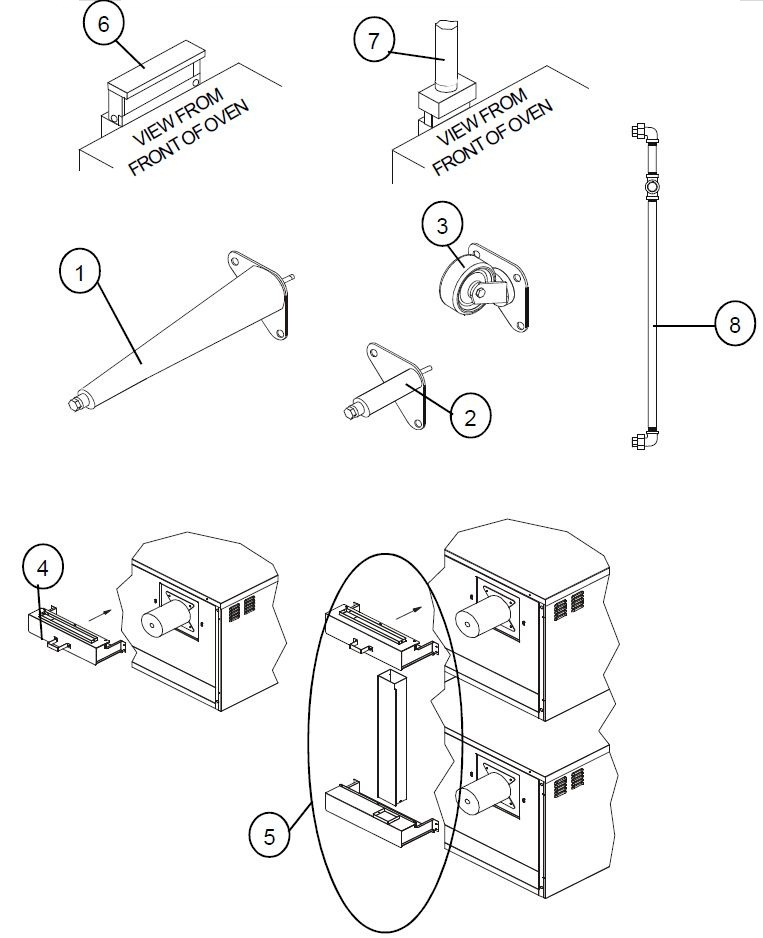 marmon truck wiring diagrams blodgett sho g parts diagram parts town  blodgett sho g parts diagram parts town