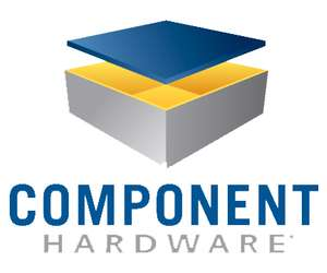 Component Hardware Parts & Manuals   Parts Town