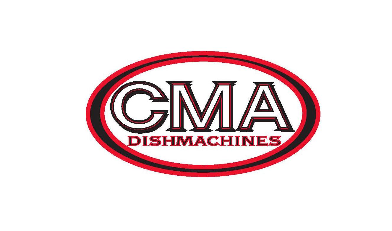 CMA Dish Machines