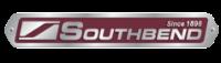 Southbend Range