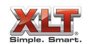 XLT Ovens