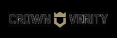 Crown Verity