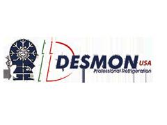 Desmon USA