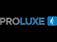 Doughpro Proluxe