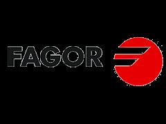 Fagor Commercial