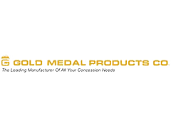 Gold Medal Products