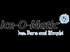 Ice O Matic