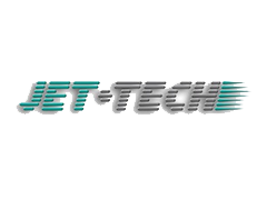Jet Tech