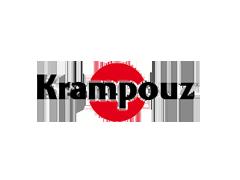 Krampouz-Eurodib