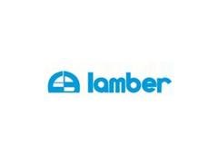 Lamber-Eurodib