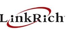 Linkrich