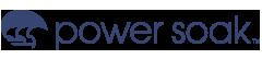 Power Soak Systems Inc