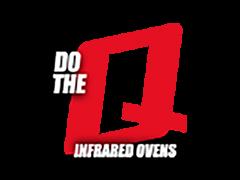 Q Infrared Ovens