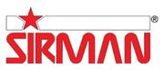 Sirman - Eurodib