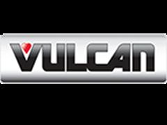Vulcan Hart