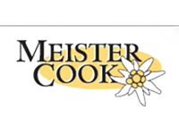 Meister Cook, LLC