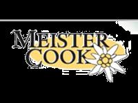 Meister Cook, LLC